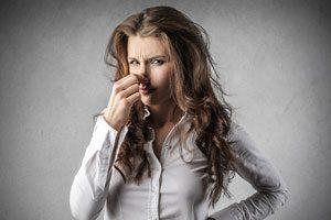 Odor/Control Deodorization Services1