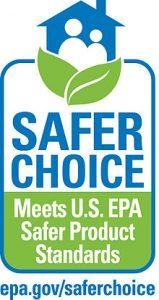 SaferChoice