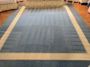 Carpet-Cleaning14