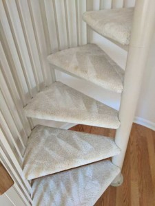Carpet-Cleaning15