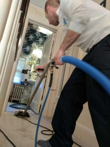 Carpet-Cleaning5