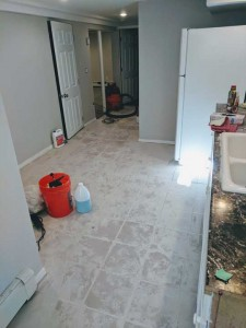 Post-Construction-Clean-Up7