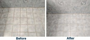 Tile-Stone-and-Grout-Cleaning1