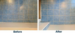 Tile-Stone-and-Grout-Cleaning2