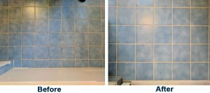 Tile-Stone-and-Grout-Cleaning3
