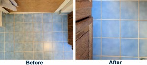 Tile-Stone-and-Grout-Cleaning4