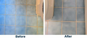 Tile-Stone-and-Grout-Cleaning5