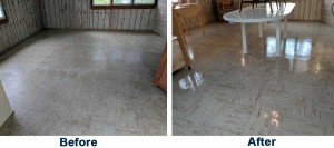 Tile-Stone-and-Grout-Cleaning6