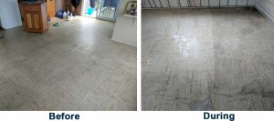 Tile-Stone-and-Grout-Cleaning7